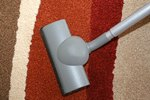 The Best Hypoallergenic Home Carpet Cleaning Method Ehow