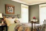 How to choose paint colors for a small bedroom ehow - How to pick a paint color for a bedroom ...