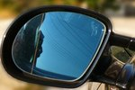 Subaru Homelink Auto Dim Mirror Instructions Ehow