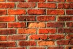 How To Improve The Look Of Red Bricks On An Old House Ehow