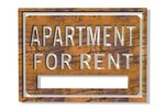 Laws On Carpet Replacement In California Amp Renter S Rights