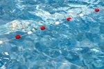 How To Repair Gunite Swimming Pools Ehow