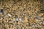 How To Get Rid Of Bugs In Wood Ehow