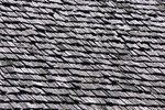 Architectural Shingle Information Ehow