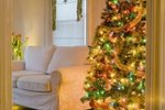 Assembly Instructions For Pre Lit Artificial Trees Ehow