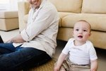 How To Remove Pen Stains From A Couch Ehow