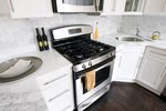 Easy Off Oven Cleaner Directions Ehow