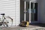 How To Replace Broken Glass In A Patio Door Ehow