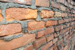 How To Make A Brick Interior Wall Smooth Ehow