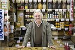 How To Obtain A Food Vendor S License In Ohio