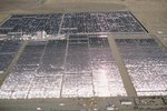 How Much Power Does A Solar Panel Generate With Pictures