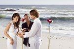 How to Plan a Catholic Wedding in Hawaii | eHow