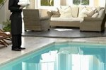 How to add chemicals to an above ground pool ehow for How to add soda ash to swimming pool