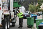 job descriptions for sanitation workers - Sanitation Worker Job Description