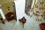 How To Clean Italian Tile Floors Ehow