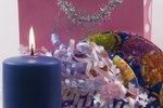 birthday gift ideas for a girls 20th birthday ehow