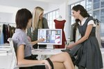 Where to Download Software for Designing Clothes