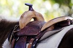 How to Make a Saddle Pad