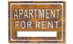Rent | What Are Your Options If You Get Evicted From an Apartment to Ever Rent Again?
