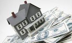 Refinance | When You Refinance Your House, Is the Cash Back Taxed?