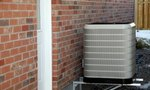 Does Typical Homeowners Insurance Cover the Replacement of a Furnace & AC?