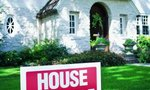 How to Buy a Foreclosed House From Fannie Mae