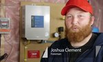 How to Prevent Mineral Buildup in Hot Water Heaters