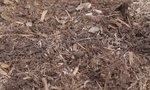 How to Measure Mulch