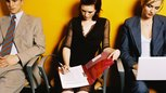 Group Interview Tips for a Resident Assistant Position
