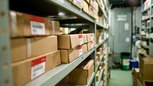 Examples of Internal Controls for Inventory