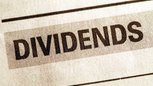 What Is the Effect of a Stock Dividend Declared and Issued Vs. a Cash Dividend Declared and Paid?