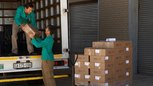 How Do Third Party Logistics Improve Customer Satisfaction?
