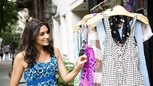 How to Start a Consignment Resale Shop Business