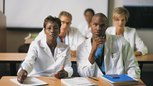 The Top 5 Schools for Medical Examiner Training