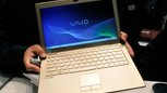 How to Reformat a Sony VAIO