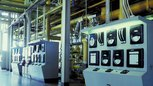 Five Differences Between Service and Manufacturing Organizations