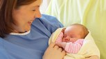 What Is the Average Neonatal Nurse Salary?