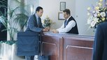 Tips on Training New Employees for the Front Desk