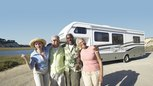 Pay Scale of an RV Sales Associate