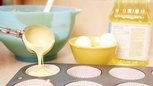 What Are the Basics to Making a Cupcake Business at Home?