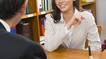 Can a Paralegal Form a Partnership With an Attorney?