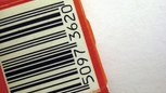 The Best Barcode QR Scanner for Android