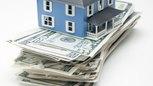 Second Mortgage Precautions
