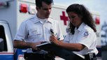 Which Criminal Backgrounds Disqualify You From Being an EMT?