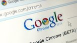 How to Remove Extensions in Google Chrome