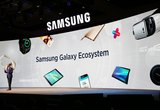 7 Things We Learned at the Samsung CES 2016 Press Conference
