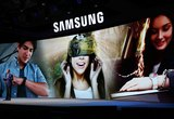 Innovation That Matters: Samsung CES 2016 Press Conference Highlights