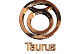 How to Seduce a Taurus Woman