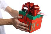 The Tax Law on Foreign Cash Gifts