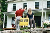 How to Acquire a House Through a Short Sale
